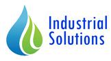 Industrial Solutions & Supply Logo
