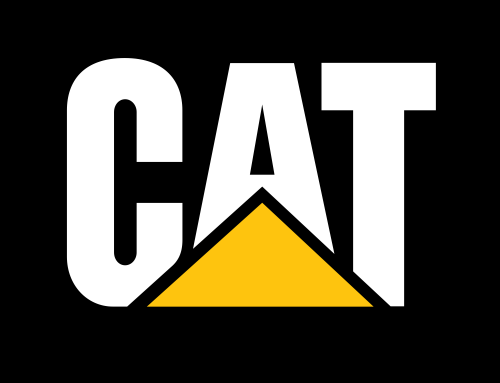 CorrosionX Products, Now Caterpillar Company Approved to Specification
